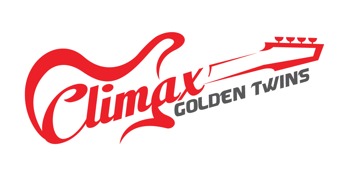 Climax Golden Twins